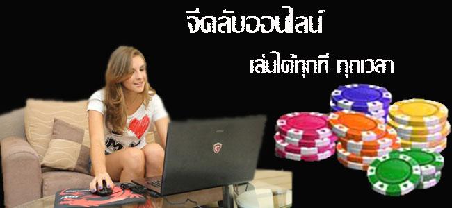 psdloft.com
