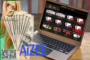 เล่นคาสิโน ผ่านเว็บจีคลับออนไลน์ ให้บริการเป็นส่วนตัวกับผู้เข้าใช้บริการ