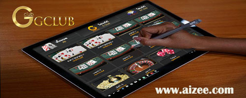ลุ้นเงินรางวัลอีกมากมาย ไปกับระบบ เว็บจีคลับออนไลน์